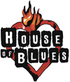 Official House of Blues Coffee