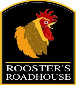 Rooster's Roadhouse