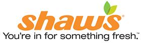 shaws_bg_logo