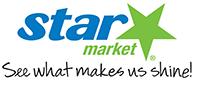 star_bg_logo