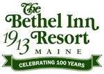 New-Bethel-Inn-Logo-100-years