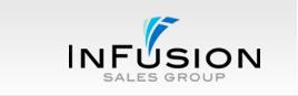 InFusion_logo
