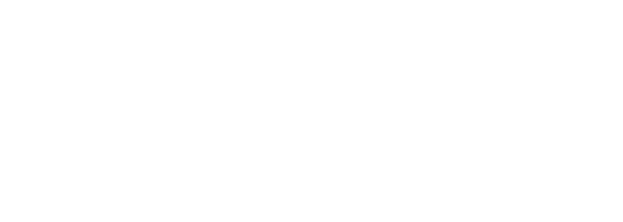 RR_Joey-Signature-1024x365.png