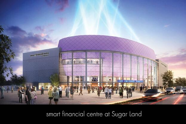 Smart_Financial_Centre_at_Sugar_Land_courtesy_ACE_Theatrical_Group.jpg