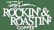 Rockin_and_Roastin_Logo.png