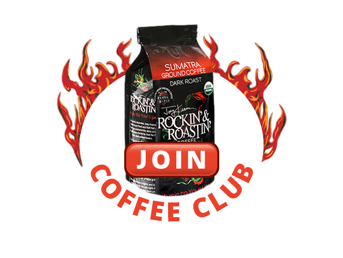 RAR_JoinCoffeeClub.png