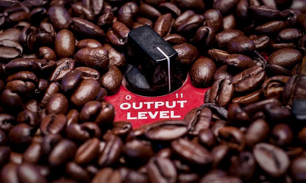 RAR_Website_CoffeeTo11 (2).jpg