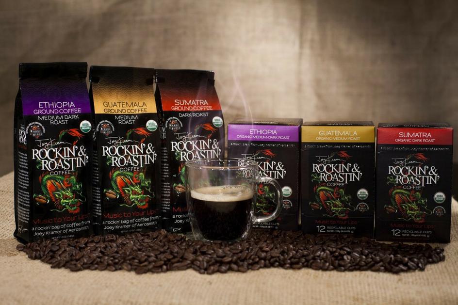Rockin Roastin Coffees.png