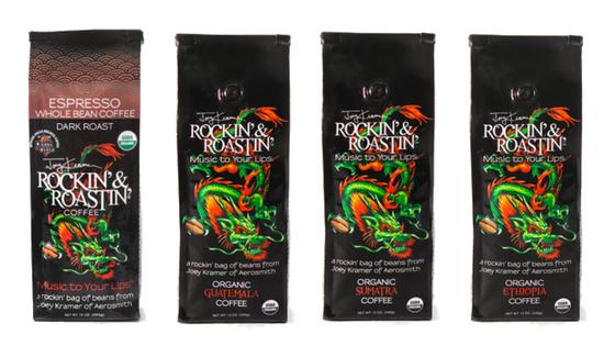 Rockin and Roastin Coffee.png