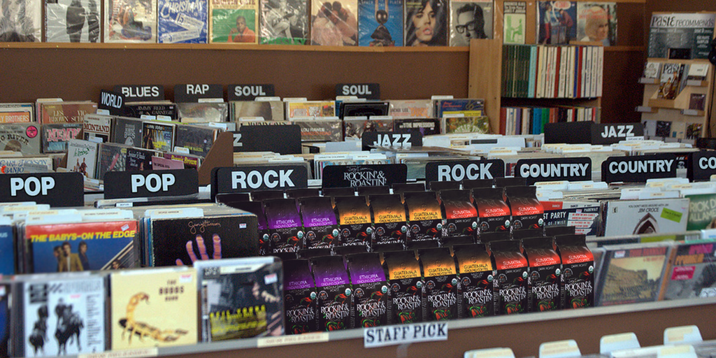 Staff Pick .png