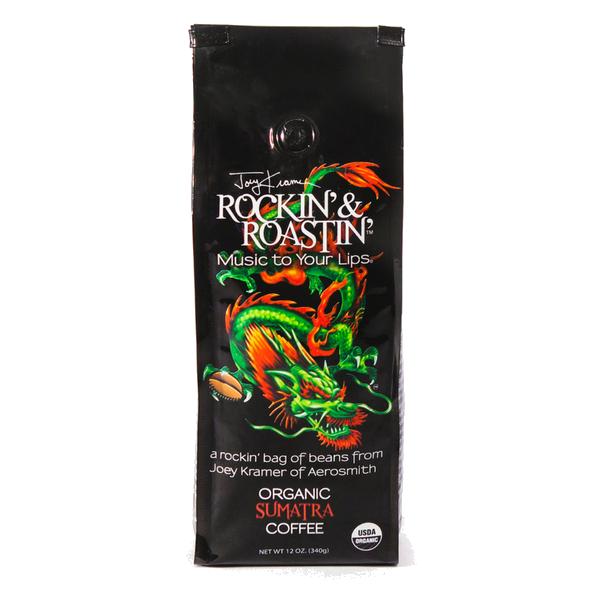Sumatra Whole Bean_RRnb.png