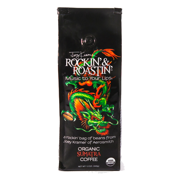 Sumatra Whole Bean_RRnb.png